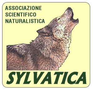 LOGO-SYLVATICA DEFINITIVO