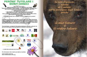 Manifesto_Tutela_Monti_Ernici_ A4 RID