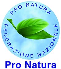 logo_federazione-pro-natura_small