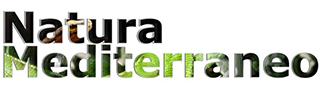 logo_natura-mediterraneo_small