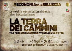 terra_cammini_poster