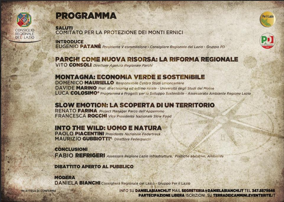 terra_cammini_programma