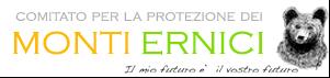 Comitato per la Protezione dei Monti Ernici